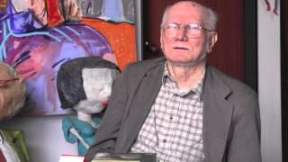 C Con Jorge Giordani, III parte, Economía y Política, aporrea tvi, junio 2015