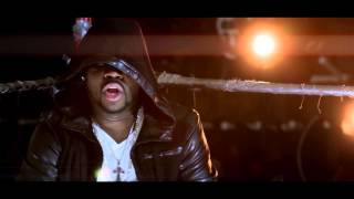 RUFUS BLAQ -- I love The YO Remix - New Hip Hop Songs 2014 - (New Songs) 2014(Hip Hop) 2014