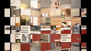 Jual Kitchen Set Jati Belanda | 081389424220