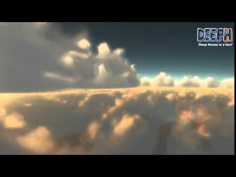 Sam Feldt & De Hofnar - Bloesem (Official Radio Video Edit)