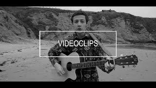 REEL VIDEOCLIPS