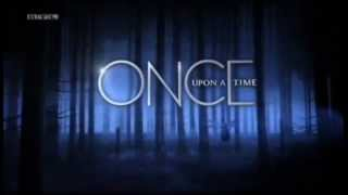 Once Upon a Time -  Es war einmal... German Trailer