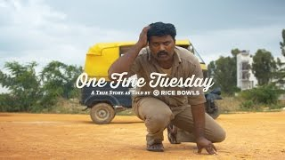 One Fine Tuesday - By Rice Bowls