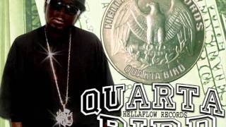 Bugga aka Quarta Bird ft. T-Slimm I