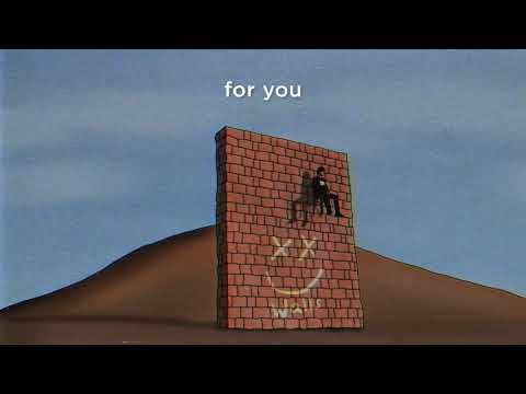 Louis Tomlinson - Walls (Lyric Video)