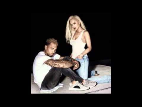 Rita Ora - Body On Me (feat. Chris Brown) [+Download]