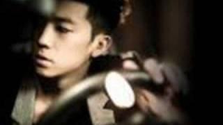 2PM-Without You Explorer Mix with romanji lyrics