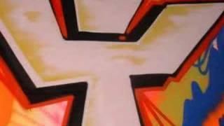 Endymion - Payback (Tommyknocker