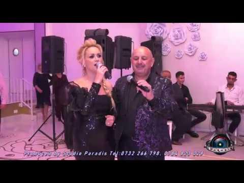 Nicu Novac & Nicoleta Novac - Nunta Alin si Ioana by Studio Paradis