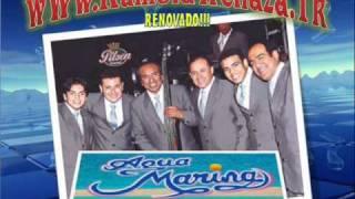AGUA MARINA - DAME UN MOMENTO.- PRIMICIA 2011(WWW.KUMBIAWENAZA.TK)
