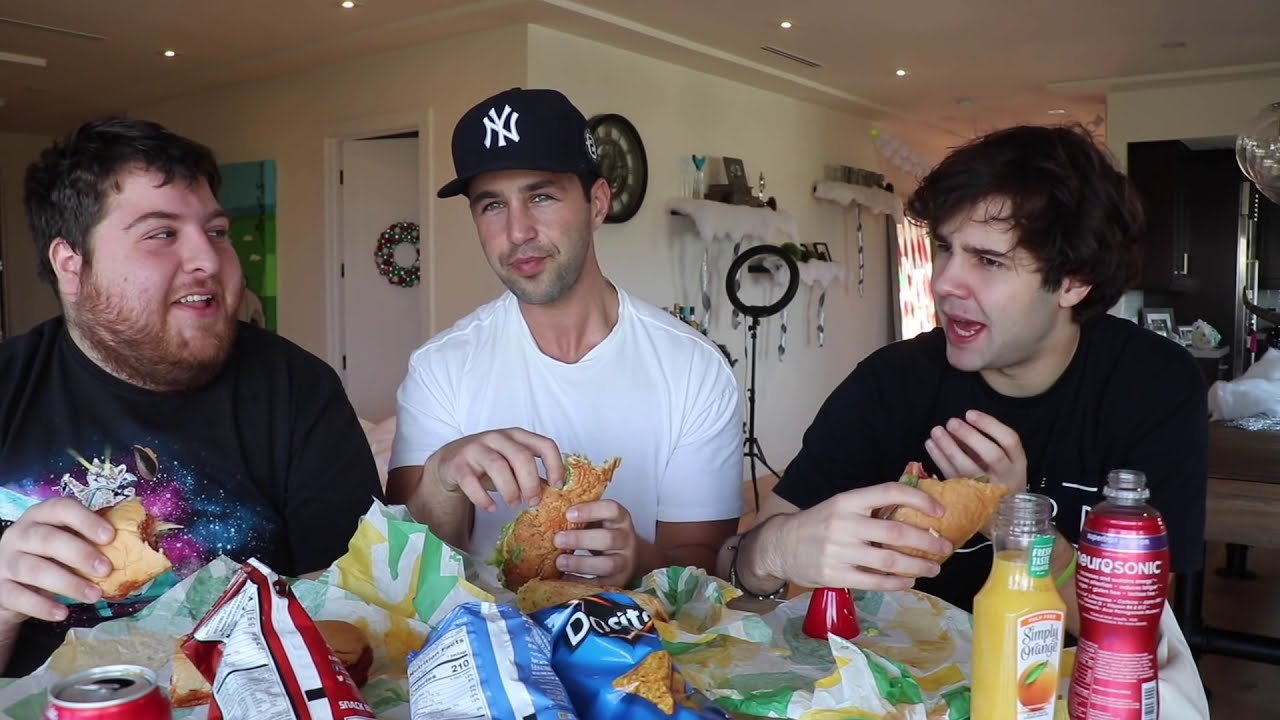 subway-mukbang-ft-david-dobrik-and-jonah