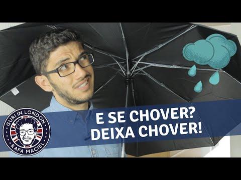 londres-com-chuva---6-coisas-pra-fazer-#deixachover