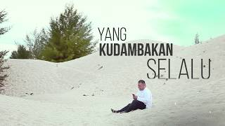 Download lagu Shukri Nadzam - Separuh Jiwaku (OFFICIAL Lyric Video)