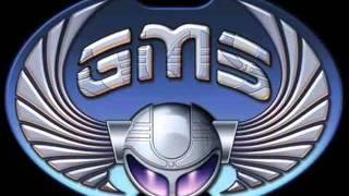 SET GMS Twilight Mad Scientists