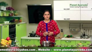 Home Remedies for High Cholesterol | Lowering Bad Cholesterol Or LDL Naturally