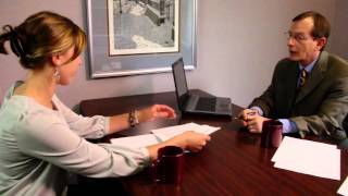 Lubamoff TV: Lebamoff Law Offices | Why We're Here