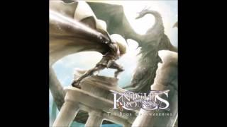 Knights of Round - Reborn