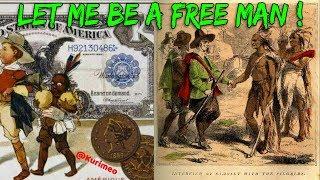Let Me Be A Free Man - Indian Resistance - Indigenous culture, Remember the Ancestors!!