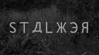 Teledysk: Palmer Eldritch feat. Kidd Stalker