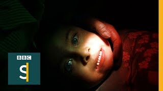 Mexican children who have teeth problems (Documentary) BBC Stories