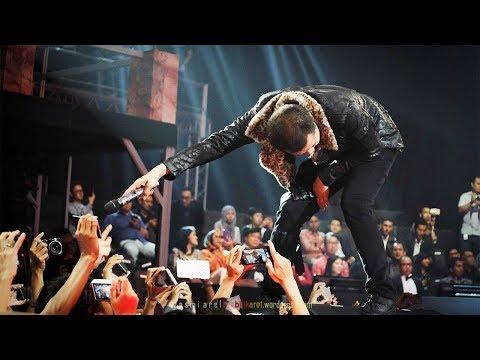 """GIGI - """"Jomblo"""" Live Di Amazing 15 Global TV"""