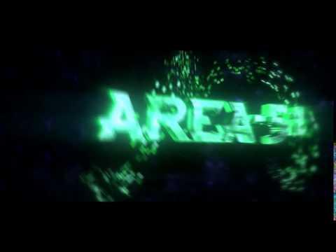 Intro para o clã AREA-51 (WarfaceBR)