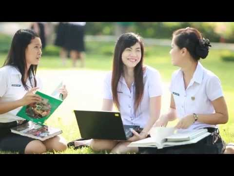 CHRISTIAN UNIVERSITY OF THAILAND