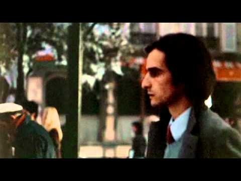 Day for Night (1973) - François Truffaut (Trailer) | BFI