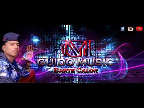 Guido Music Darte Calor