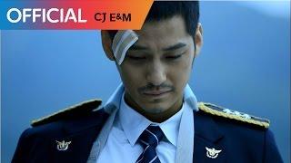 전우성 (Woosung Geon) - 어둠의 불빛 (Light of Darkness) MV
