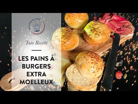 pain-pour-burger-extra-moelleux-:-la-recette-facile-de-chef-philippe-!