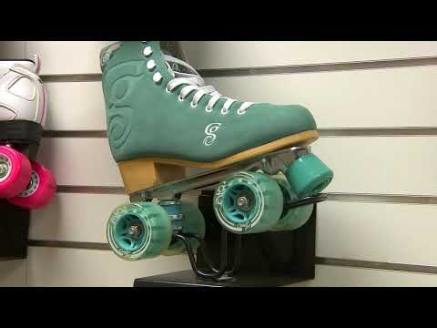 Roller skating rinks hope to see rise in business after new regulations