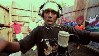 bongo-real-hiphop