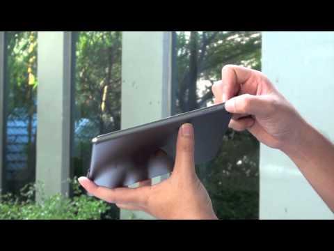 Tinhte.vn - Trên tay iPad Mini Retina 16GB