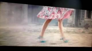 песня Егор Крид -    Самая Самая (Премьера клипа, 2014