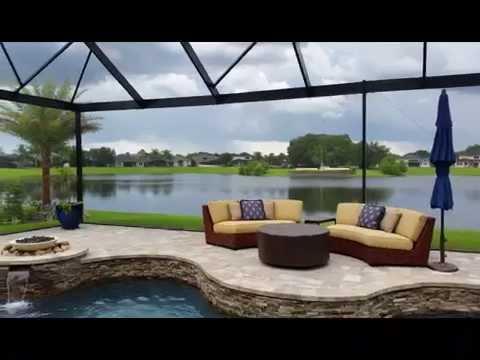 Resorts near Jacksonville FL  Marriott Sawgrass Resort