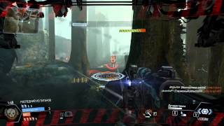 Titanfall-PC-LTS/2v4 (12/09/15)