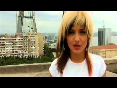 Zamiq Hüseynov — Yağış | 2015 | Official Video