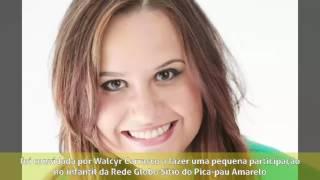 Baixar Priscilla Campos - Biografia