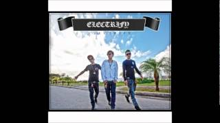 Electroboyz - « Should I Laugh or Cry » (feat. Baek Ji-young)