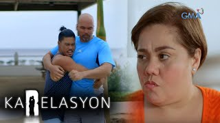 Karelasyon: My husband's sketchy bromance | Full Episode