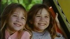 Eins und eins macht vier - Trailer (1995)