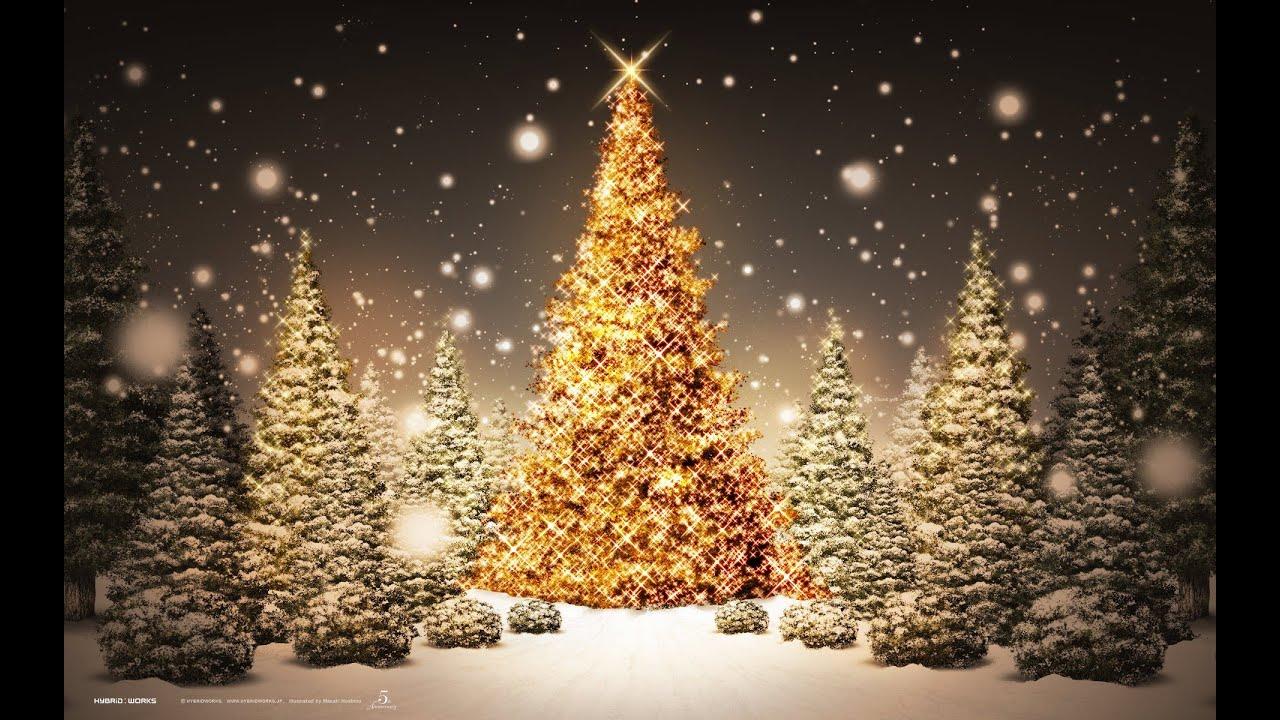 Canciones religiosas catolicas para navidad