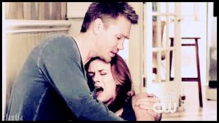 one tree hill | we