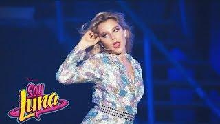 Soy Luna en Vivo: Chicas Asi (HD)