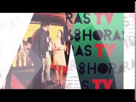 168 Horas TV - Programa 303 - Viernes 22 de septiembre - Modesto López en 168 Horas Radio