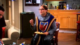 Notify the editors of The Oxford English Dictionary: The... - The Big Bang Theory - QuoteShare