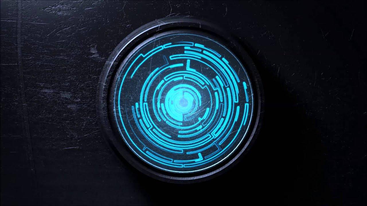 Pendulum Granite Instrumental Youtube