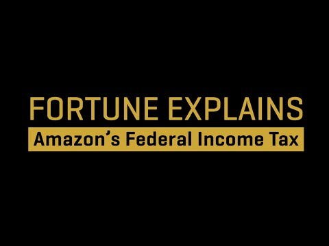 How Trump gets away with not paying federal income tax from YouTube · Duration:  3 minutes 41 seconds
