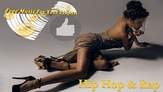 DJ Quads - Should I Be (Vlogs Music) FREE Hip - Hop Creative Commons Music To Monetize || NCS ✔
